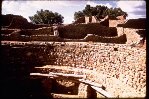 Aztec_Ruins_National_Monument_AZRU0919
